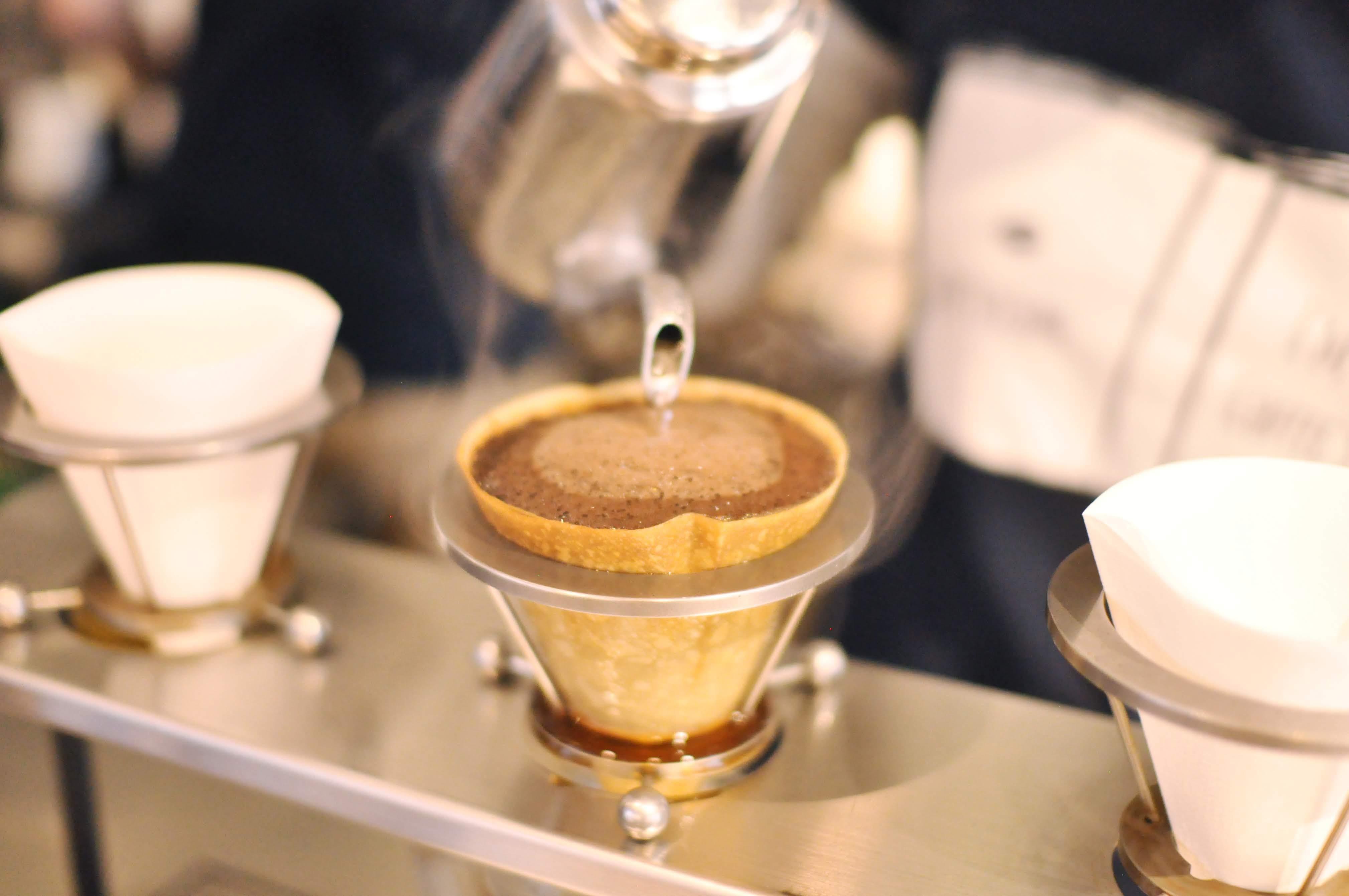 【泊まれるMORIHICO.】HOTEL POTMUM stay&coffee